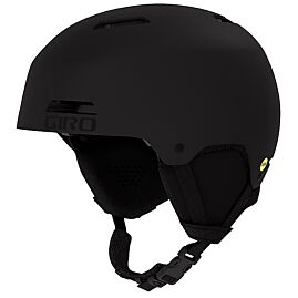 CASQUE DE SKI LEDGE FS MIPS