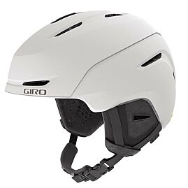 CASQUE DE SKI AVERA MIPS WOMEN