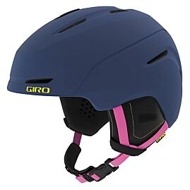 CASQUE DE SKI NEO JUNIOR