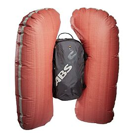 UNITE DE BASE AIRBAG S. LIGHT COMPACT (SANS BOUT)
