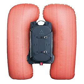 A. LIGHT BASES ABS AIRBAG