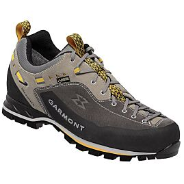 CHAUSSURES D APPROCHE DRAGONTAIL MTN GTX