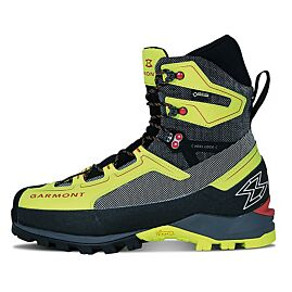 CHAUSSURE D'ALPINISME TOWER 2-0 EXTREME GTX
