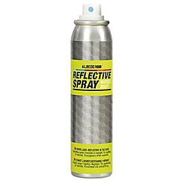 SPRAY REFLECTIF LUMIERE  TISSU 100 ML