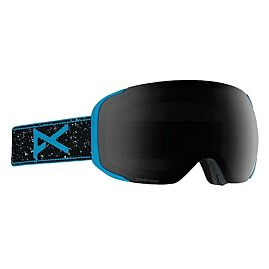 MASQUE DE SKI M2  RANGER CAT 4+1