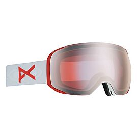 MASQUE DE SKI M2 EYES CAT 4+1