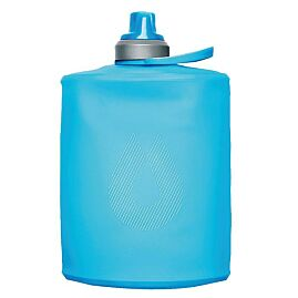 BOUTEILLE STOW  FLASQUE 500 ML