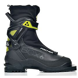 BCX 675 CHAUSSURES