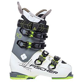 CHAUSSURES PISTE MY RC PRO W 90