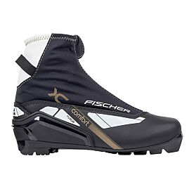 CHAUSSURES SKI CLASSIQUE XC COMFORT MY STYLE
