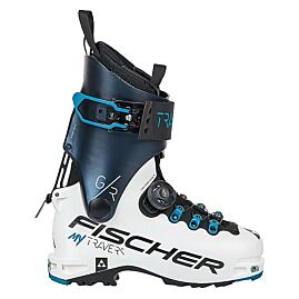 CHAUSSURES SKI RANDO MY TRAVERS GR