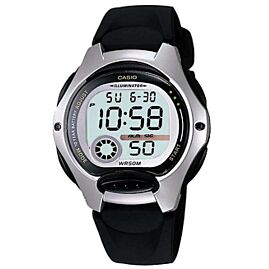 MONTRE DIGITALE ENFANT LW-200