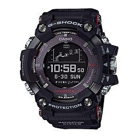MONTRE GPS G-SHOCK RANGEMAN GPR-B1000
