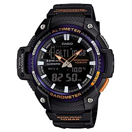 MONTRE COLLECTION SGW-450H