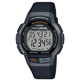 MONTRE CHRONOMETRE WS 1000H