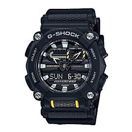 MONTRE G-SHOCK GA-900
