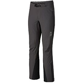 MIXACTION M PANTALON