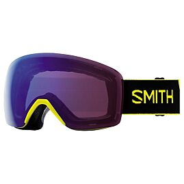 MASQUE DE SKI SKYLINE PHOTOCHROMIC