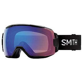 MASQUE DE SKI VICE BLACK CAT 1