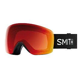 MASQUE DE SKI SKILINE PHOTOCHROMIC