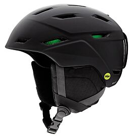 CASQUE DE SKI MISSION MIPS