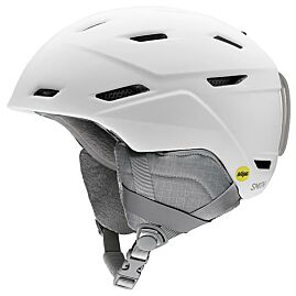 CASQUE DE SKI PROSPECT JR