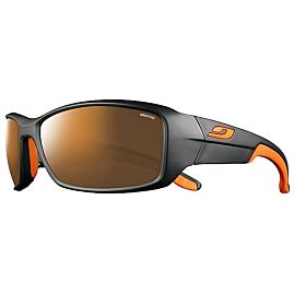 LUNETTES DE SOLEIL RUN RECTIV HIGH MOUNTAIN