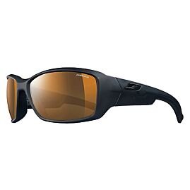 LUNETTES DE SOLEIL WHOOPS REACTIV HIGH MOUNTAIN