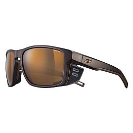 LUNETTES DE SOLEIL SHIELD REACTIV HIGH MOUNTAIN