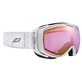 MASQUE DE SKI LUNA cat 1 A 3