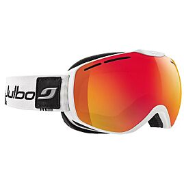 MASQUE DE SKI ISON XCL CAT 3