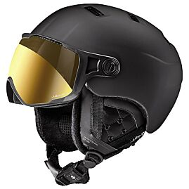 CASQUE DE SKI SPHERE CONNECT