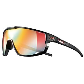 LUNETTES DE VELO RUSH REACTIV PERFORMANCE 1