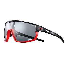 LUNETTES DE VELO RUSH REACTIV PERFORMANCE 0