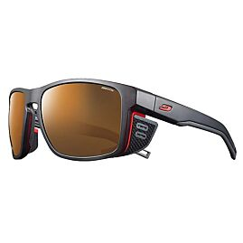LUNETTES DE SOLEIL SHIELD M HIGH MOUNTAIN 2