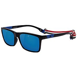 LUNETTES DE SOLEIL VL1705 LITTLE BLUE FLASH
