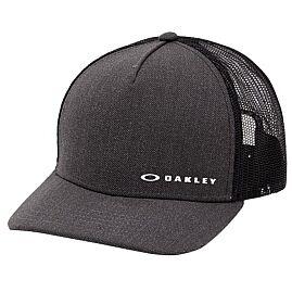 CASQUETTE CHATLEN CAP