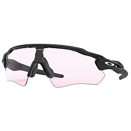 LUNETTES DE SOLEIL RADAR EV PATH PRIZM LOW LIGHT C