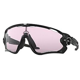 LUNETTES DE SOLEIL JAWBREAKER PRIZM LOW LIGHT CAT