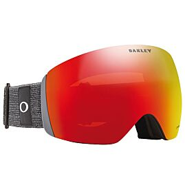 MASQUE DE SKI FLIGHT DECK XL PRIZM SNOW TORCH CAT