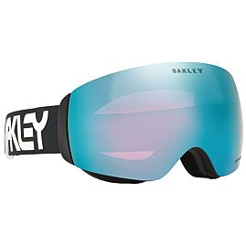 MASQUE DE SKI FLIGHT DECK XM FACTORY PILOT SAPPHIR