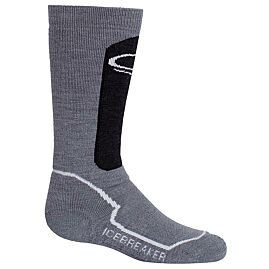 SNOW MID JR NEW CHAUSSETTES