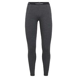 COLLANT ZONE 260 LEGGING W