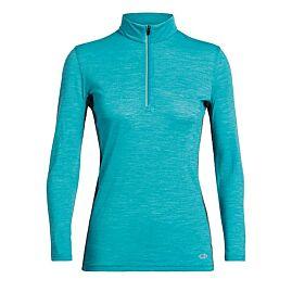 Vêtements de Trail, Running et Marche Nordique Homme, Femme