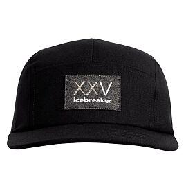 CASQUETTE ANNIVERSARY HAT