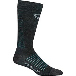 CHAUSSETTES DE SKI SKI+ COMPRESSION ULTRALIGHT W