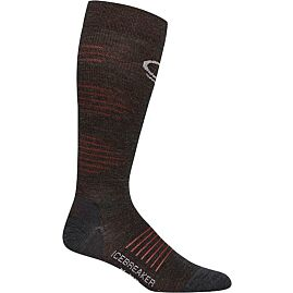CHAUSSETTES DE SKI SKI+ COMPRESSION ULTRALIGHT MEN
