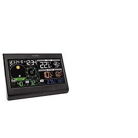 STATION METEO PRO COULEUR WS6868