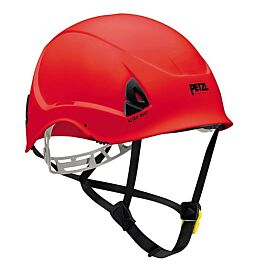 ALVEO BEST A20B CASQUE