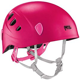 PICCHU KID CASQUE A49